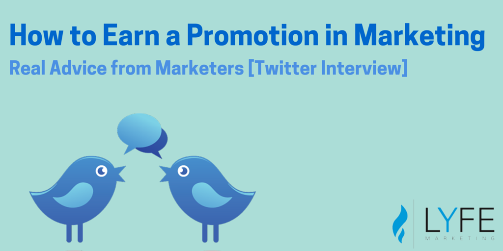 How to Earn a Promotion in Marketing- (1)