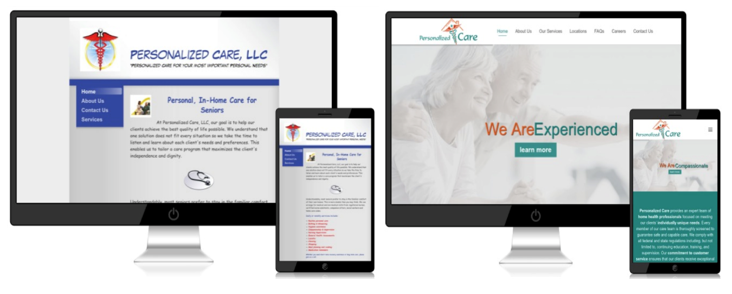 Website-Design-Helps-Traffic-And-Conversions
